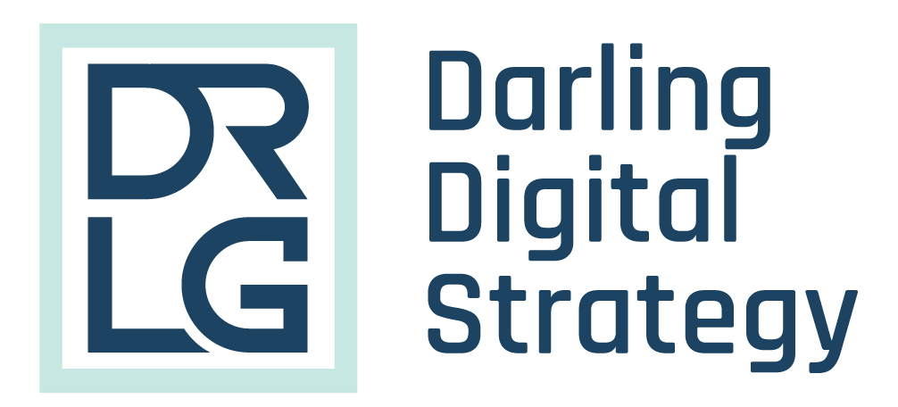Darling Digital Strategy