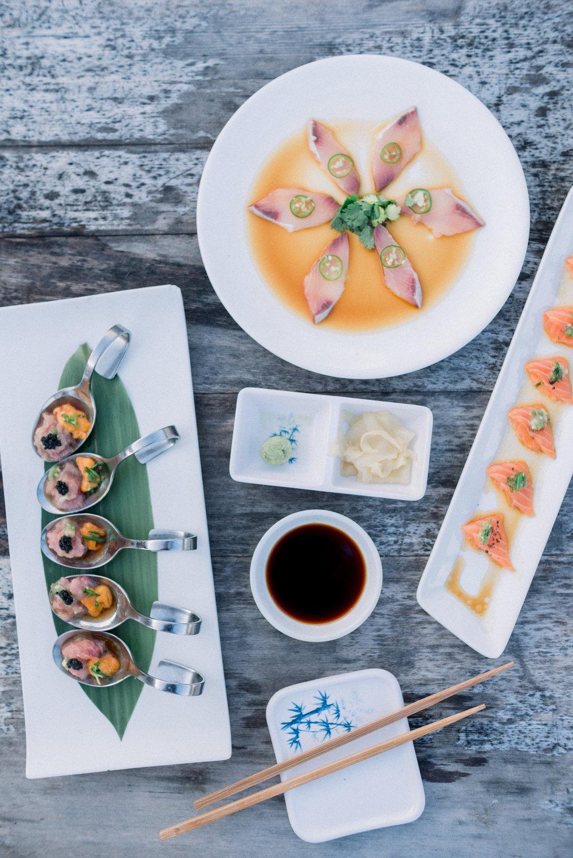 o-ku sushi atlanta-1.jpg