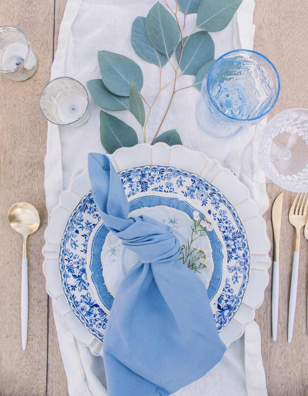 Tablescape-3.jpg