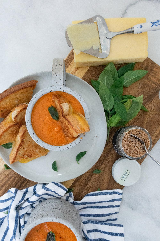 Creamy Tomato Soup -16.jpg