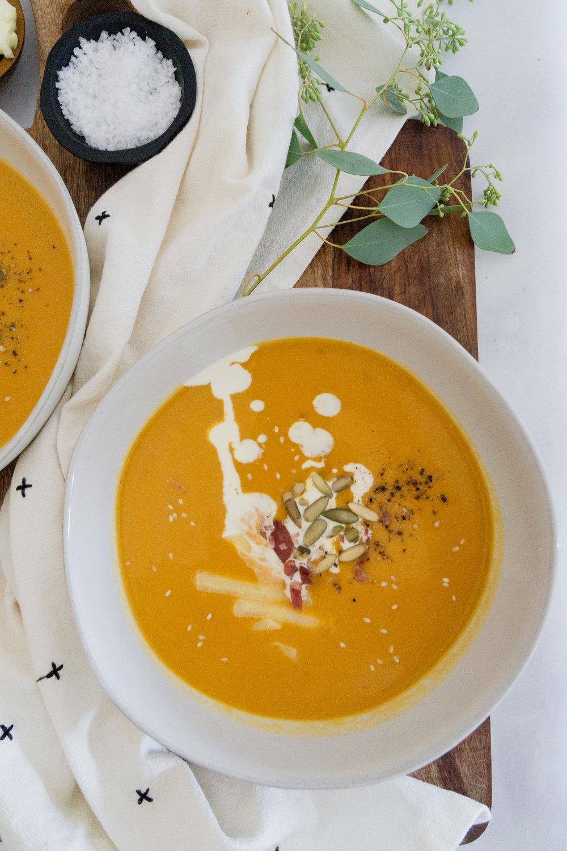 Tillamook Butternut Squash Soup-13.jpg