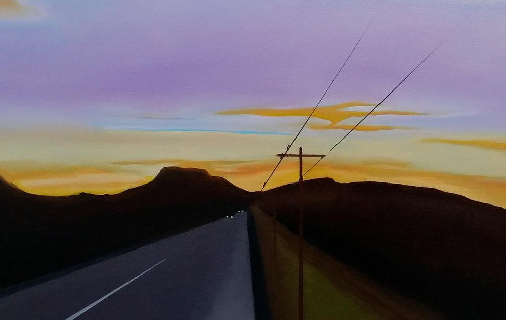 Terry McDermott_Colorado15.jpg