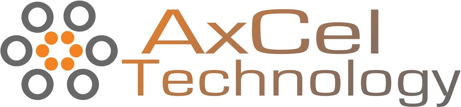 AxCel Technology