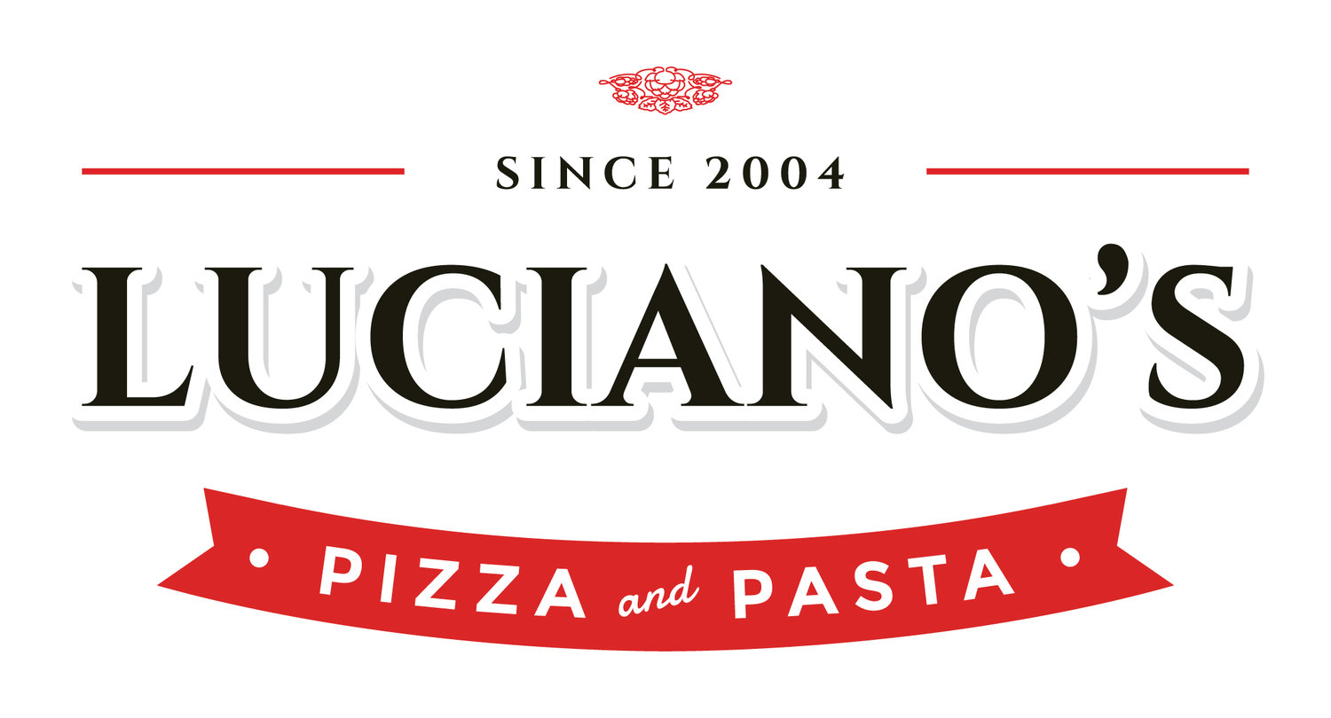 Mr. Lucianos Pizza & Pasta | Pizza Delivery | Take out | West Seattle
