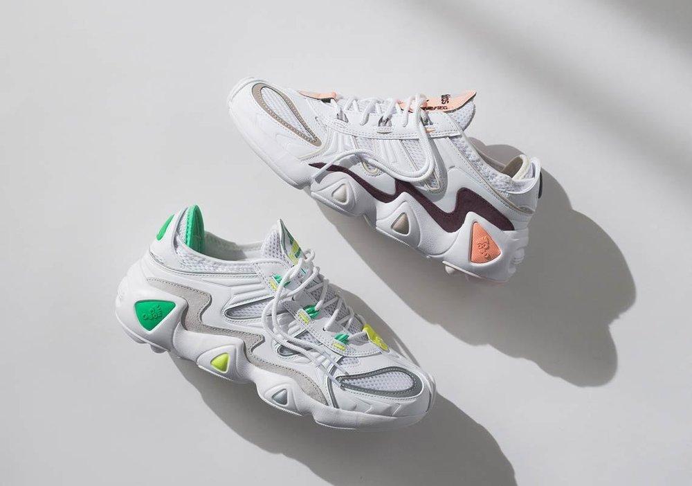 4a04a136b711b kith-adidas-fyw-s-97-10.jpg