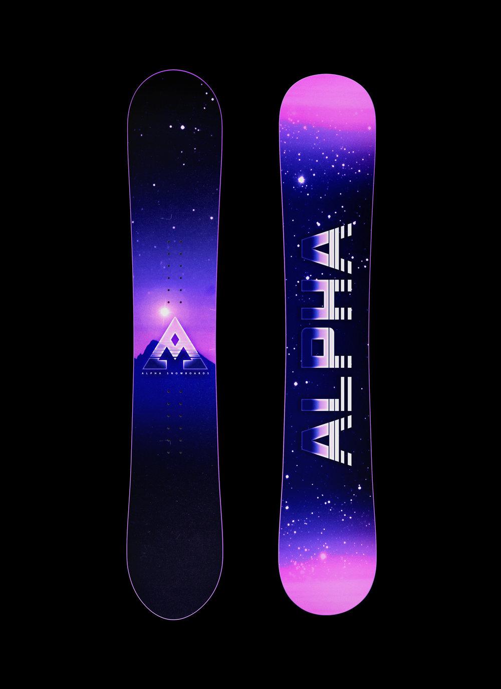 80s Snowboard Black2b.jpg