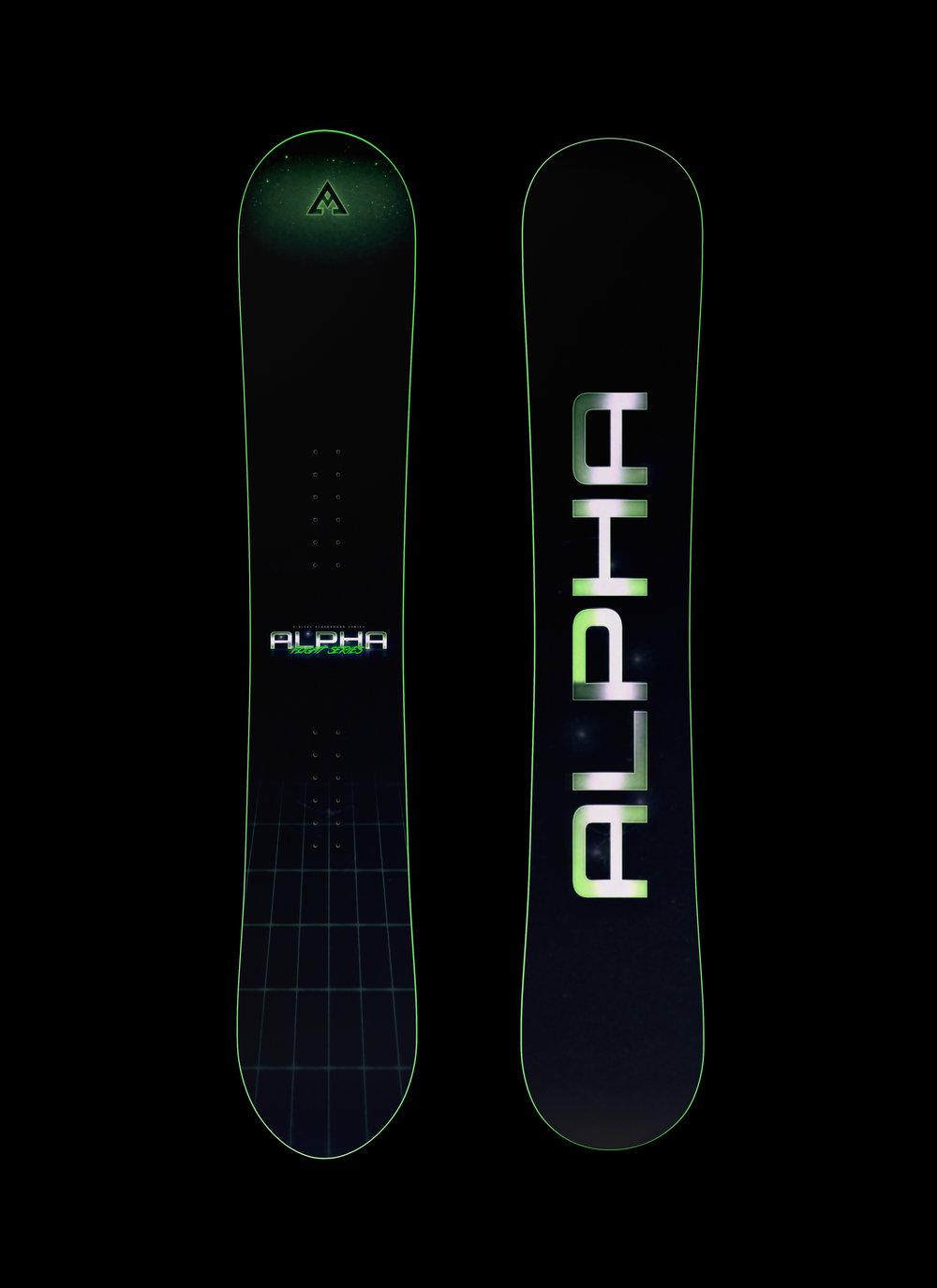 Tron Snowboard2 black.jpg