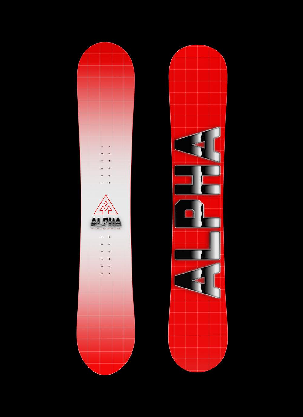 Grid Board2 Blacl.jpg