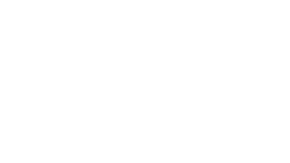 reflektivelogo-01.png