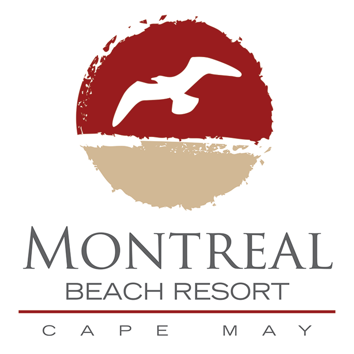 sponsor-montreal.png