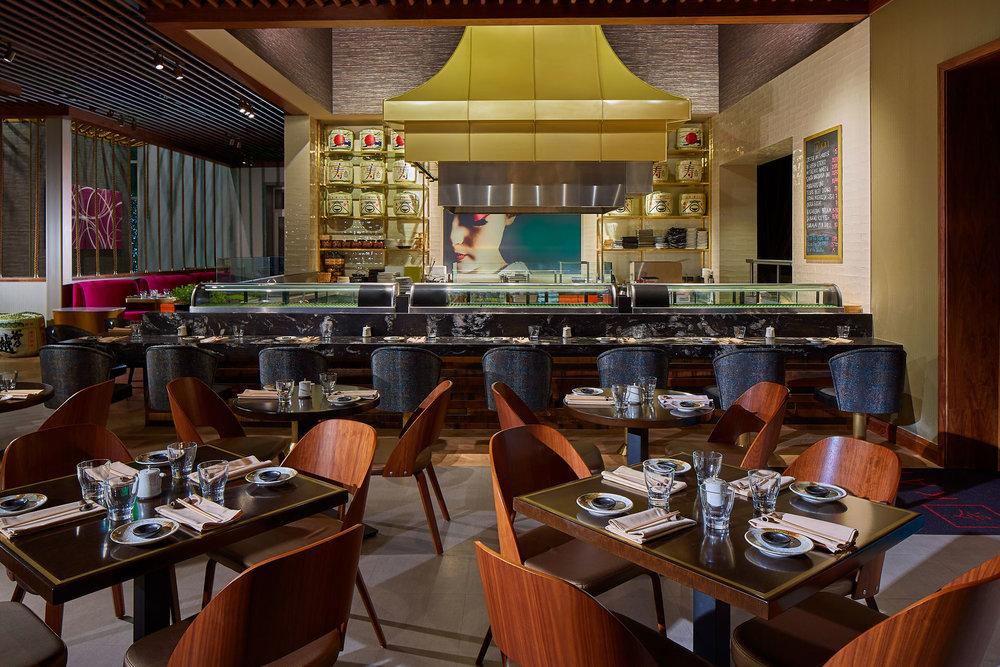 KAI-Restaurant-Interior-01.jpg