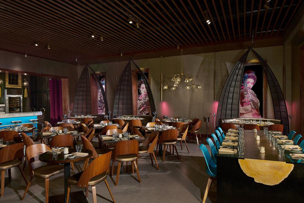 KAI-Restaurant-Interior-02.jpg