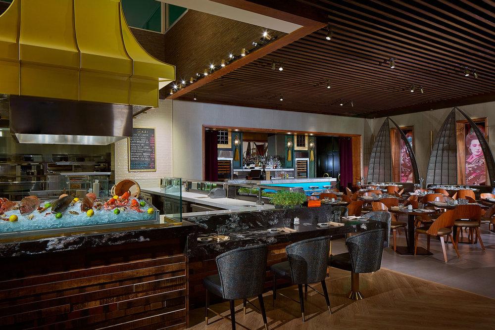 KAI-Restaurant-SushiBar-01.jpg