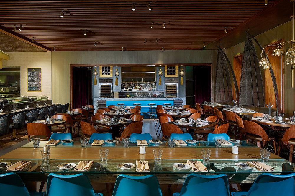 KAI-Restaurant-Interior-03.jpg