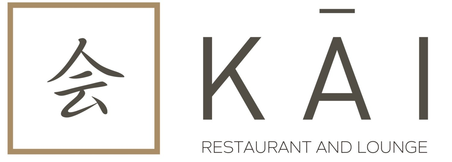 KAI Restaurant + Lounge