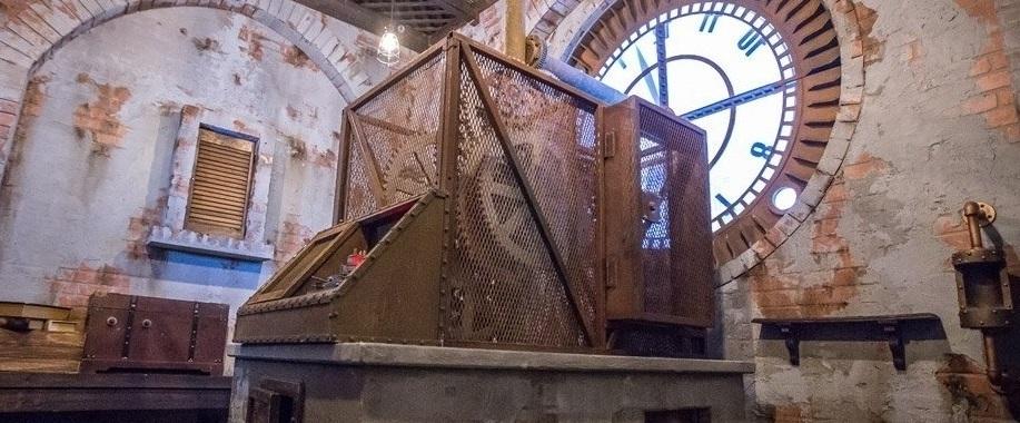the-clock-tower-slider-img.jpg