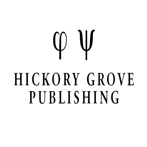 Hickory Grove Publishing