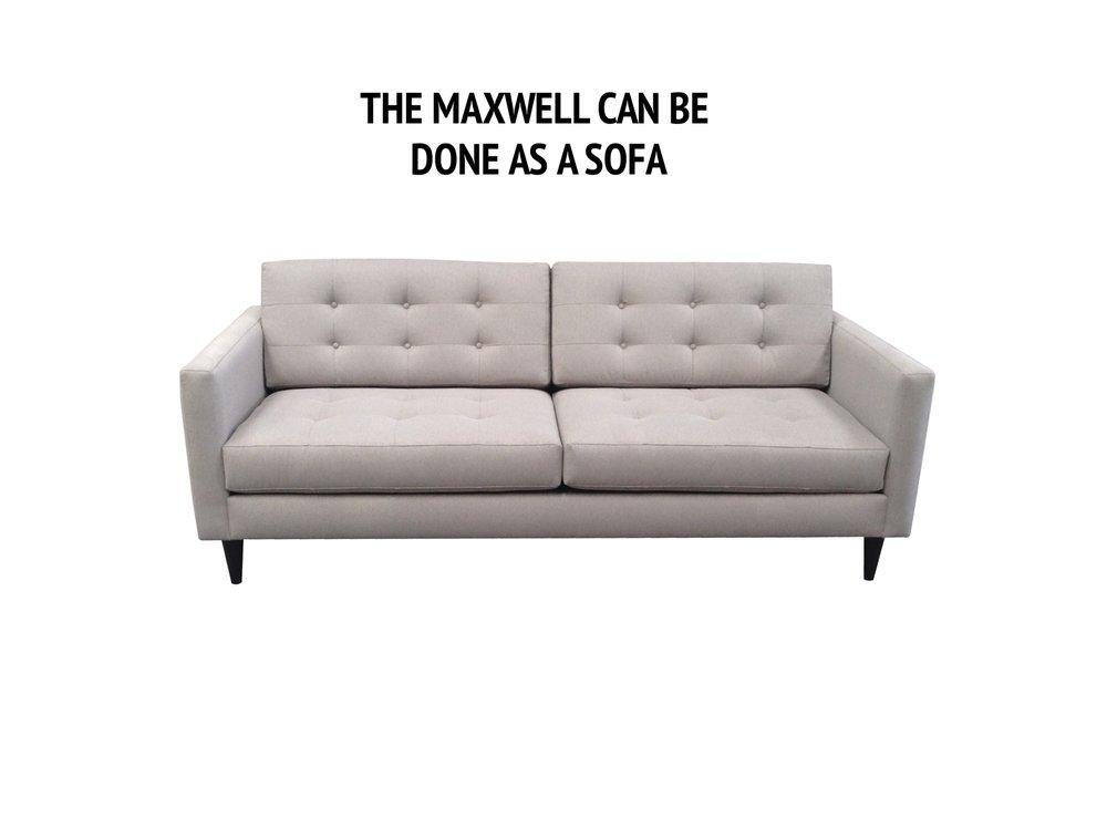 maxwell_sofa_5.jpg
