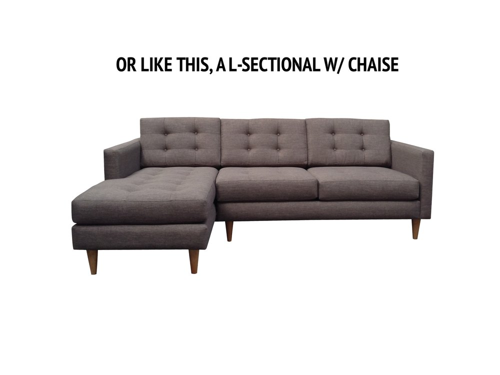 maxwell_sectional_4.jpg