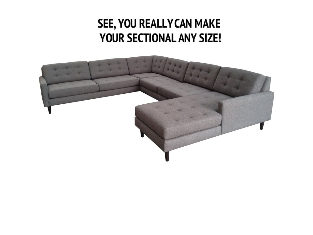 maxwell_sectional_1.jpg