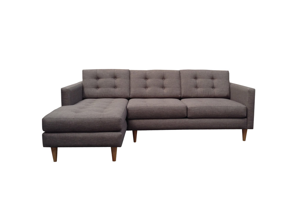 oxford_sectional_4.jpg