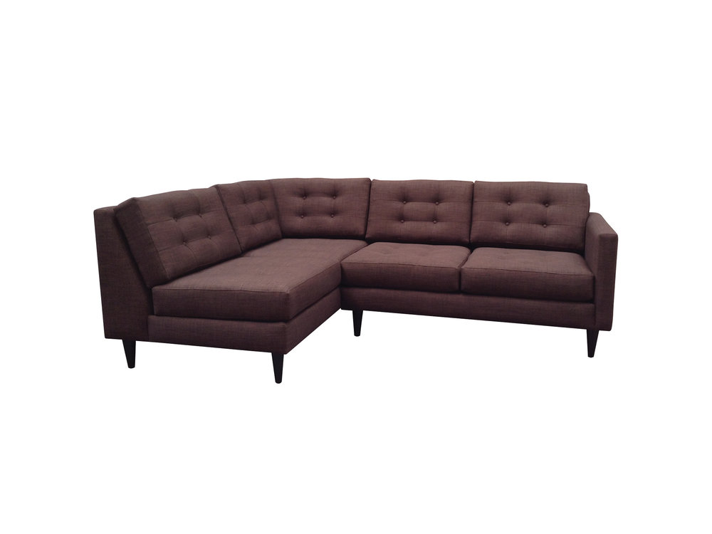 oxford_sectional_5.jpg