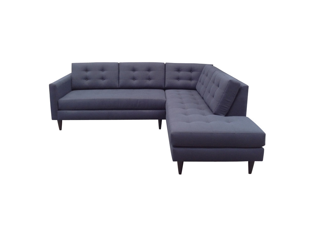 oxford_sectional_11 2.jpg