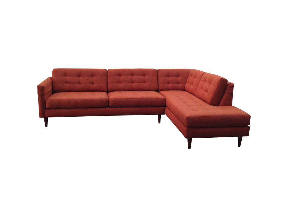 oxford_sectional_12.jpg