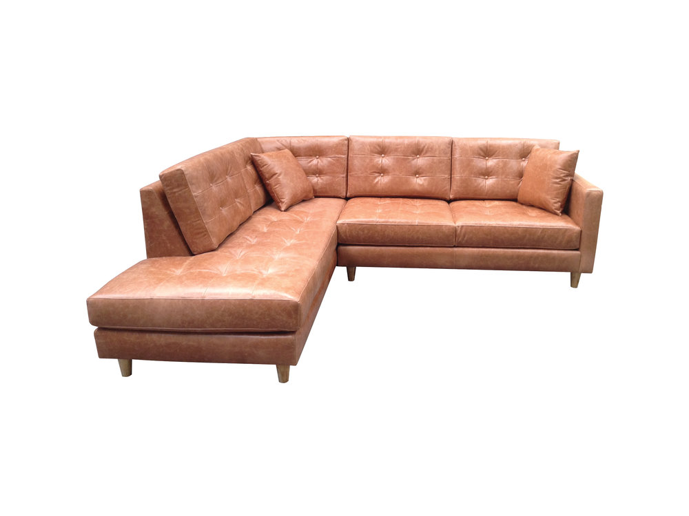 oxford_sectional_leather_1.jpg