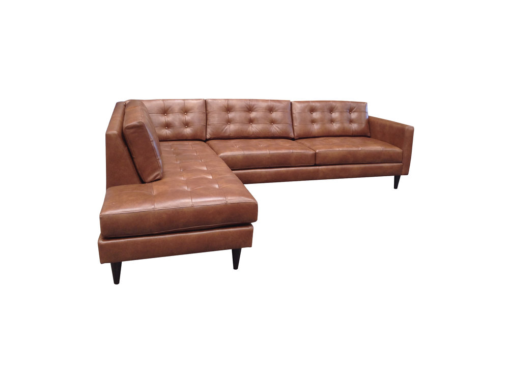 oxford_sectional_leather_3.jpg