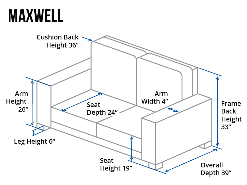 Maxwell_3dgraphic-01.jpg