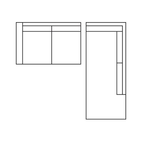 sofa-chaise-square.jpg