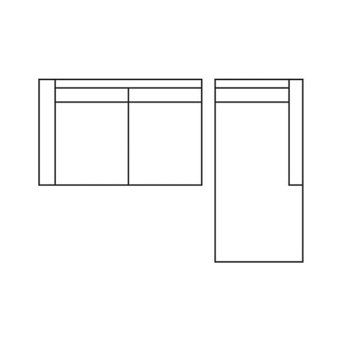1-arm-chaise-square.jpg
