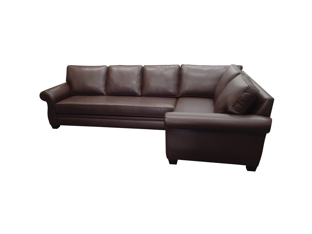 cambridge_sectional_leather_1.jpg