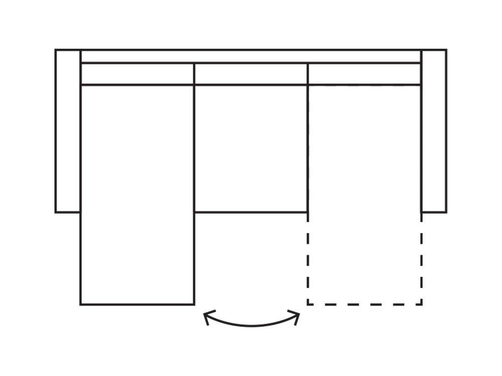 convertible-sectional-diagram.jpg