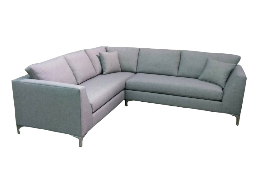 Stafford L-Sectional