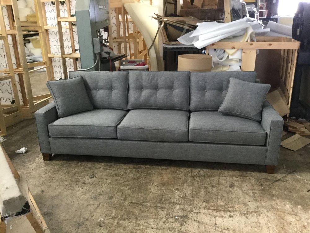 Millport XL Sofa