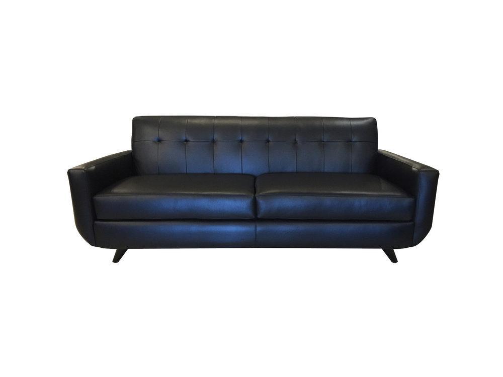 Adreana Sofa