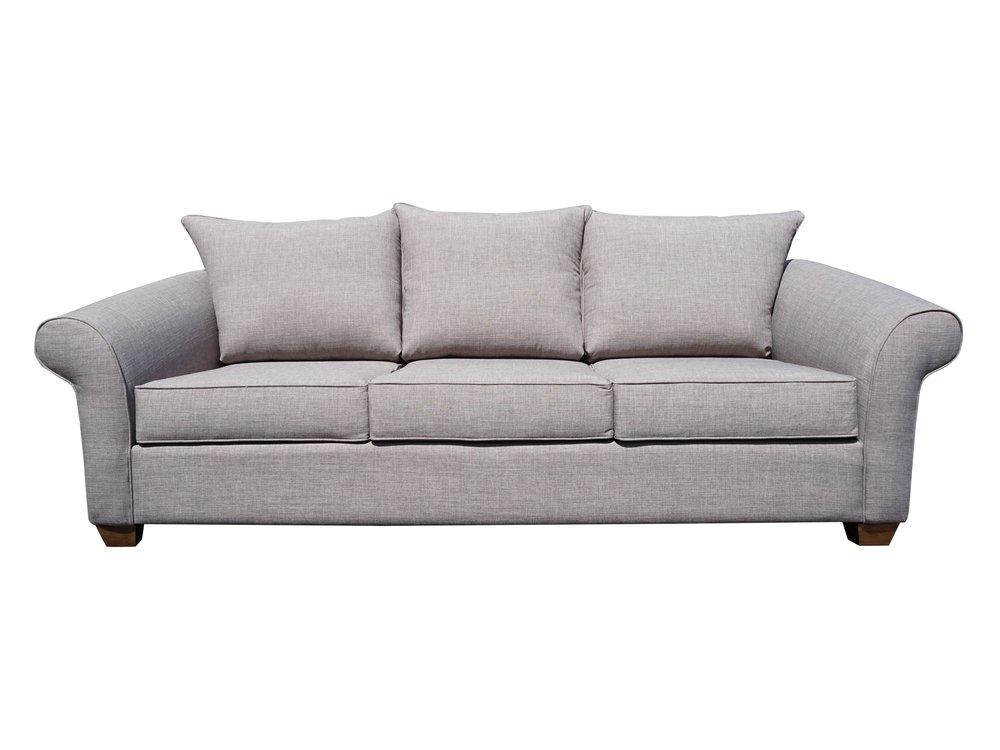 allandale-sofa-front.jpg