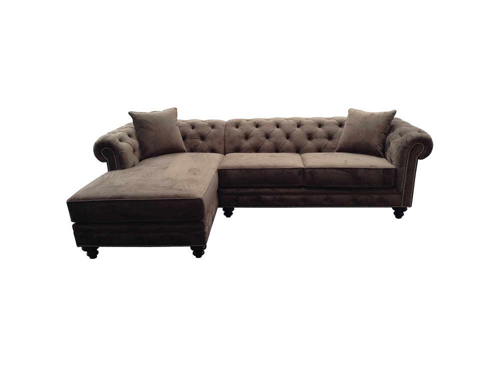 chesterfield_2pcsectional_1.jpg