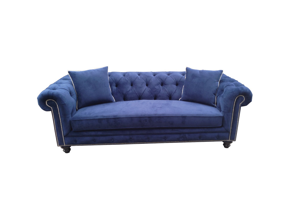 chesterfield_sofa_5.jpg