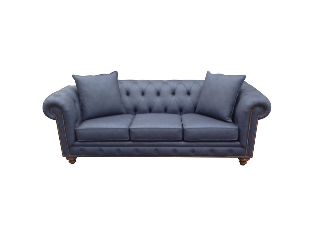 chesterfield_sofa_6.jpg
