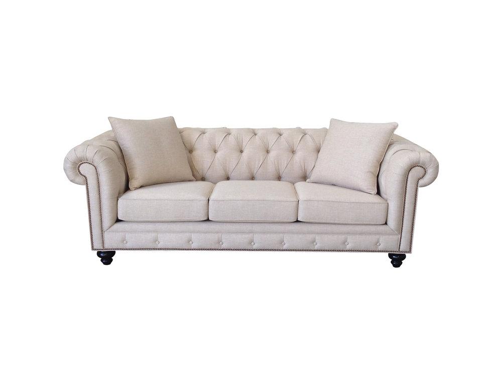 chesterfield-sofa-7.jpg
