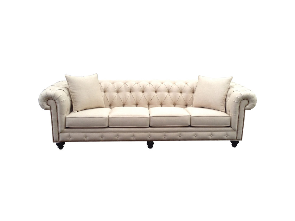 chesterfield-sofa-11.jpg
