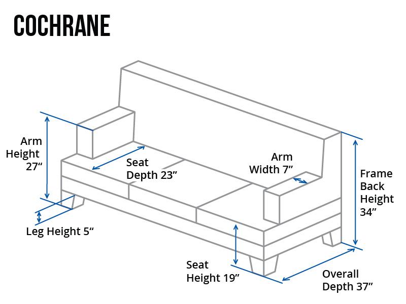 Cochrane_3dgraphic-01.jpg
