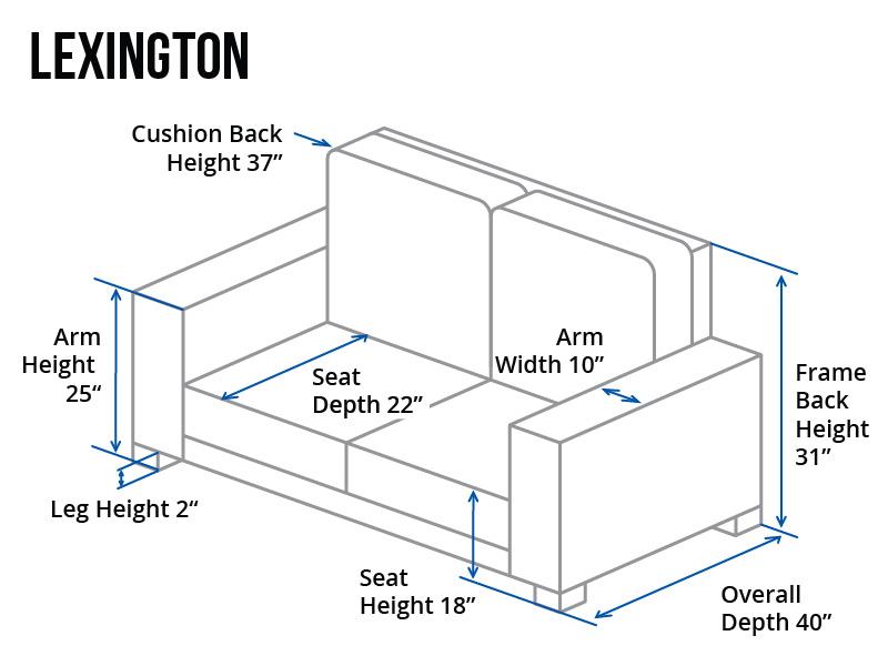 Lexington_3dgraphic-01.jpg