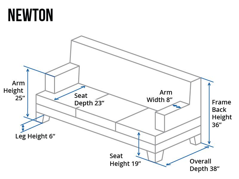 Newton_3dgraphic-01.jpg