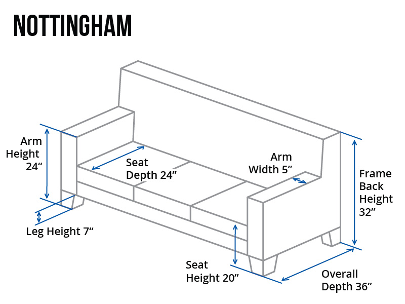 Nottingham_3dgraphic-01.jpg