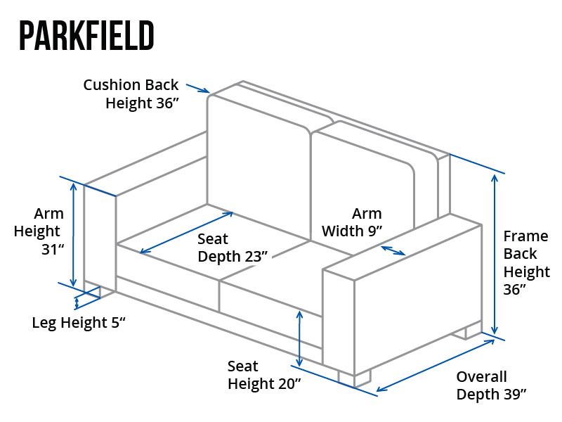 Parkfield_3dgraphic-01.jpg