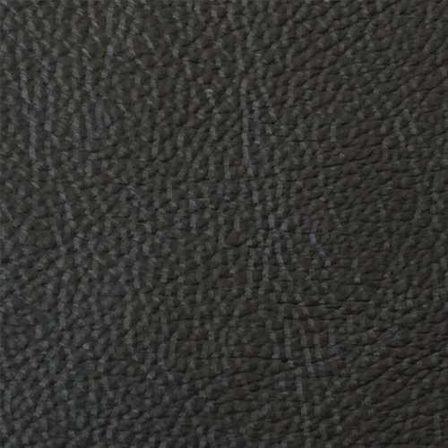 BLACK-TOP-GRAIN-LEATHER.jpg